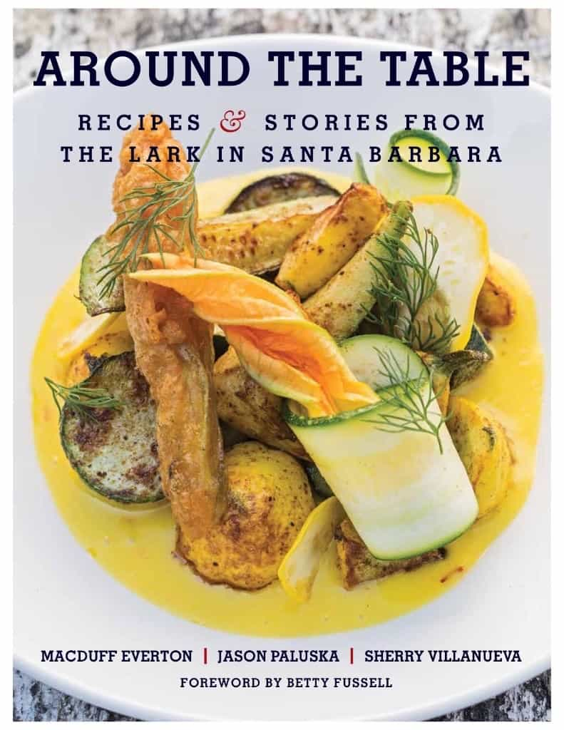 The Lark Cookbook