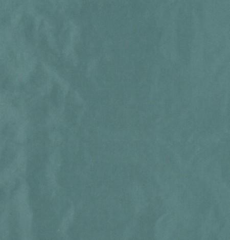 3914556-topaz-juniper-by-fabricut