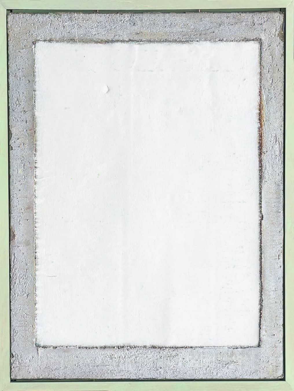 Robyn  Geddes, 192 - 38x29